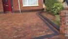 driveway-paving (3)