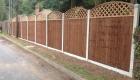 fencing (2)