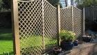 fencing (4)