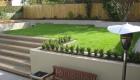 dublin-lawns (4)