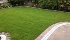 dublin-lawns (5)