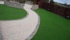 dublin-lawns (6)
